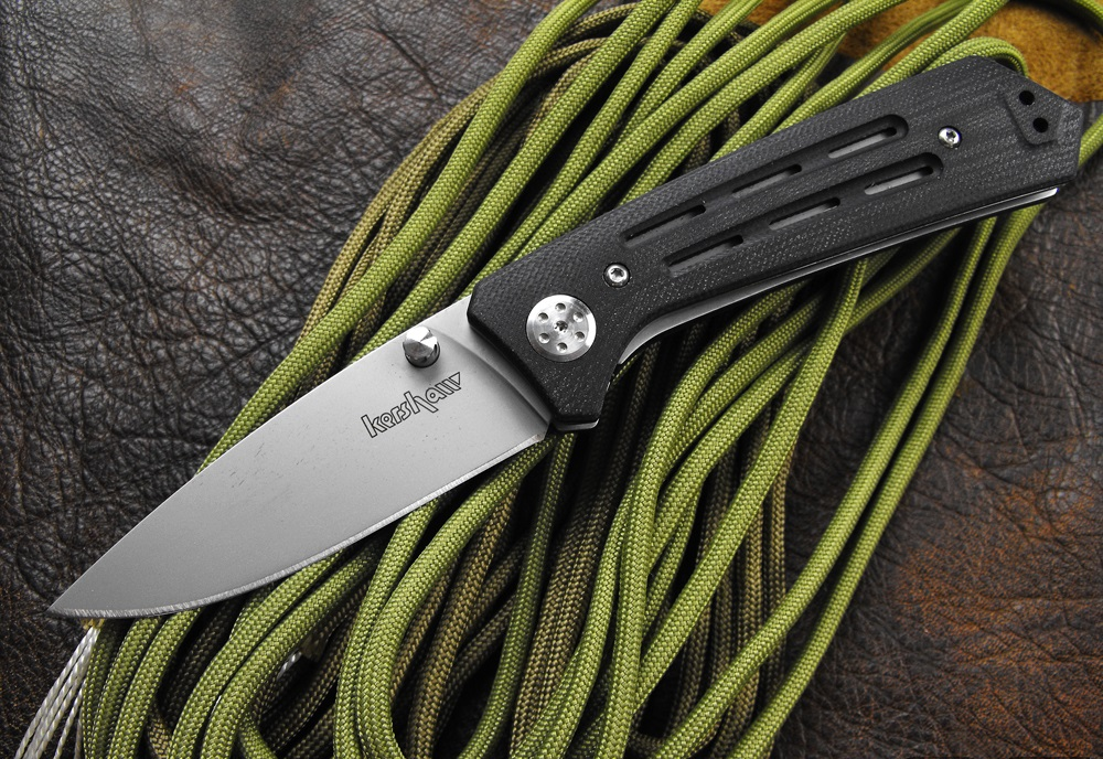 Kershaw Injection KS3830