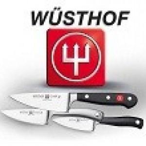 K s web ruh z bicska k s kard - Bonne marque de couteau de cuisine ...